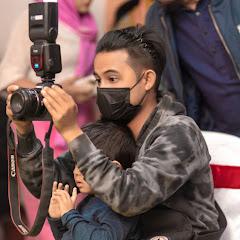 Manipur Insta stylish MIS