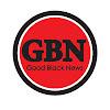 goodblacknewschannel