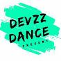 Devzz Dance