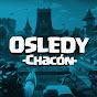 Osledy Chacon