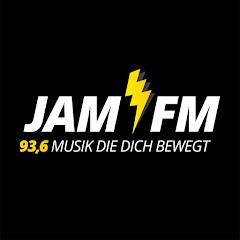 RadioJAMFM