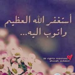 قناة ابوحسن الدعوية