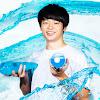 SUSHI RAMEN【Riku】(YouTuber:すしらーめん《りく》)