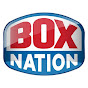 boxnationofficial