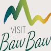 Visit Baw Baw