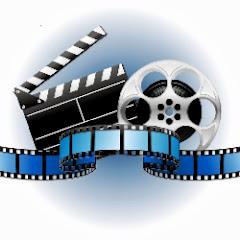 الأفلام العربية أو