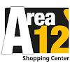 Area12 Shopping Center