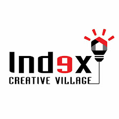 Index Creative Village PLC