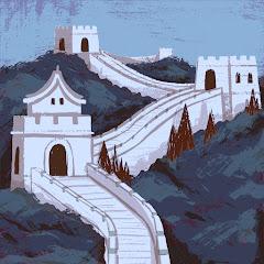 beni production