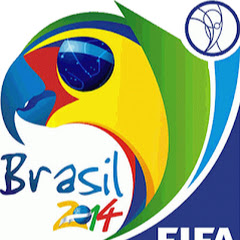 Fifa_Worldcup_2014