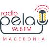 RadioPela Macedonia