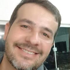 Eduardo Amaral