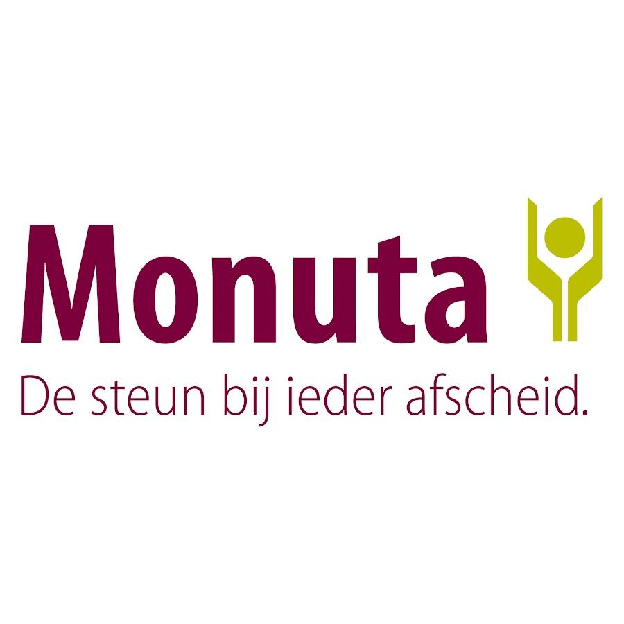 Monuta Youtube