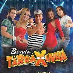 tarraxinha10