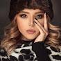 Ali Butt YT