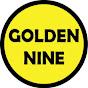Golden Nine