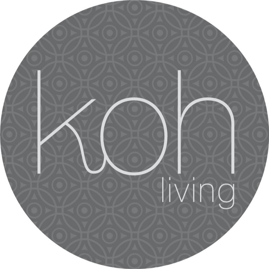 Koh Living Youtube Wiring Up Additional Front Driving Lights Veimg2420jpg Skip Navigation