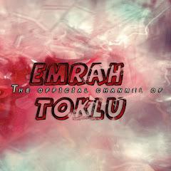 Emrah Toklu