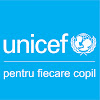 UNICEF MOLDOVA