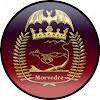 Banda Morvedre