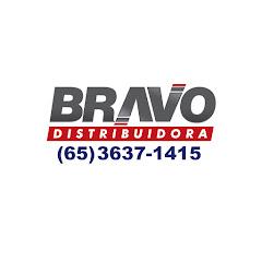 Bravo distribuidora