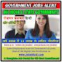 jobskind