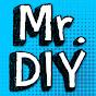 Mr. DIY