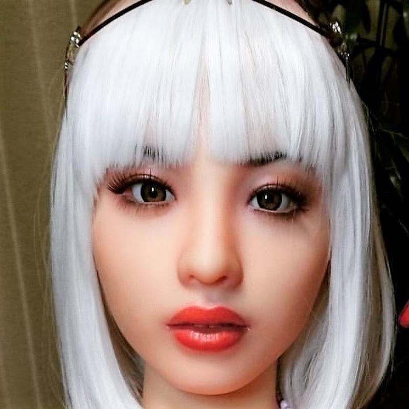 Tokyo Cosplayer