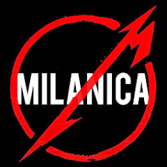 Milanicachannel2