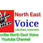 North East Voice