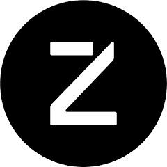 ZUGU CASE