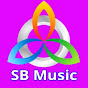 SB Music
