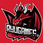 RYU Games