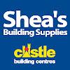 Shea's Building Supplies