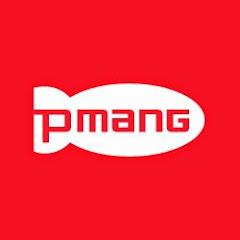 Pmang Official