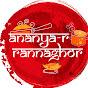Ananya-r Rannaghor