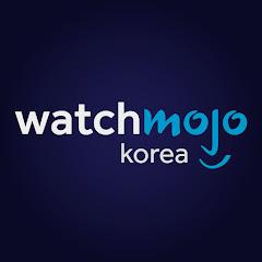 WatchMojo Korea