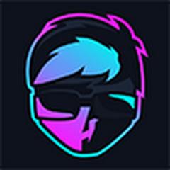 Halobombtrooper Gaming