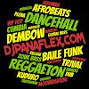 DJ Panaflex