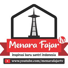 Menara Fajar TV