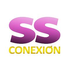 SS Conexión
