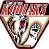 Camrose Kodiaks