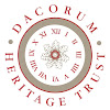 Dacorum Heritage Trust