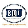 Business Development University