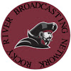 RRHS Boadcasting Network