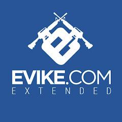 Evike Extended