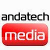 Andatech Pty Ltd