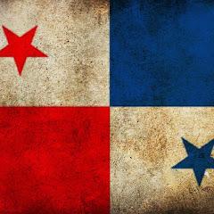 Plena Panamá Letras