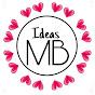 IDEAS MB