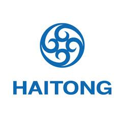 Haitong